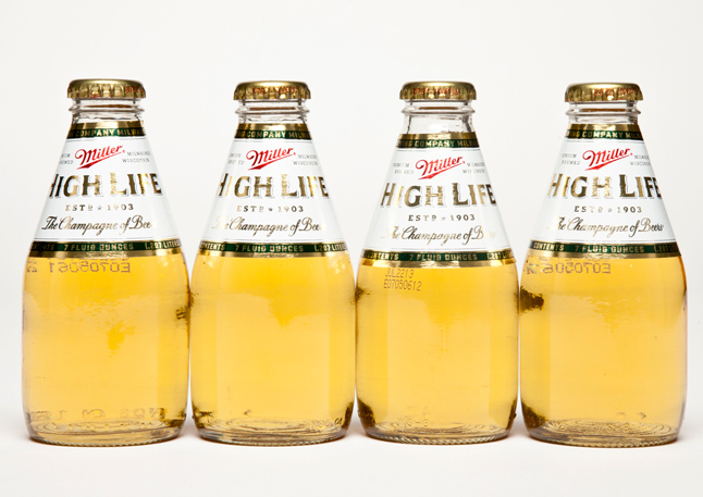 miller-high-life-small-bottles-646.jpg